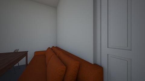 room - Classic - by Yassine12345