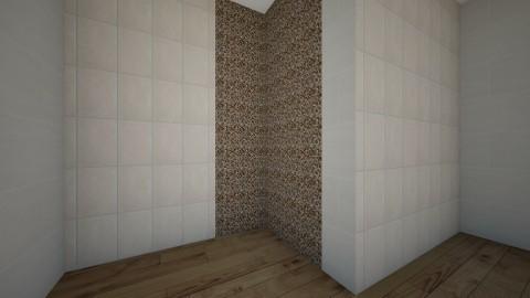 bathroom - Bathroom - by Vincenzo Colucci