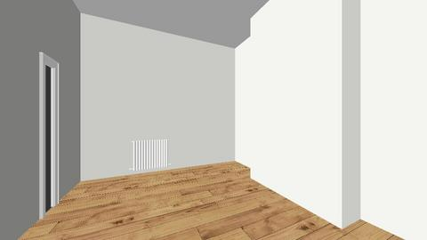 Front room to size - Living room  - by temilawrence