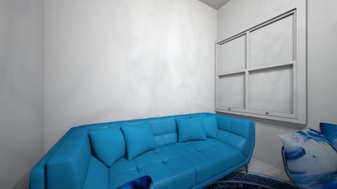 Bedroom - Bedroom  - by sammidesmon