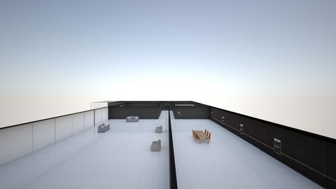 fssfad - Living room  - by ceyhun3008