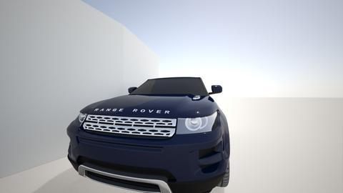 car - by killertwice123