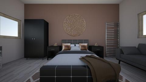 nieuwe kamer 2 - by renee2702