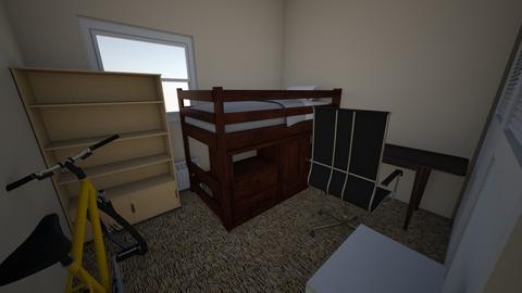 Mazzoncini room 2021_5 v2 - by yasmeneelhady