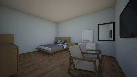 bedroom5 - Bedroom  - by kmcdonald020910