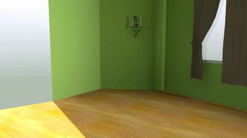 living room - Vintage - Living room  - by basketb31