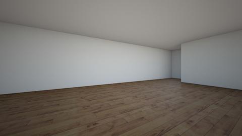 leandro - Modern - Living room  - by jvscgdvsbvcsjdgfbs
