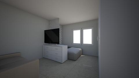 AJsalon111c - Living room  - by staz119