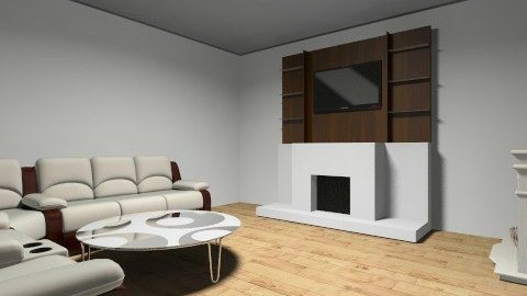 Featured image of post Cool Modern Living Room Minecraft