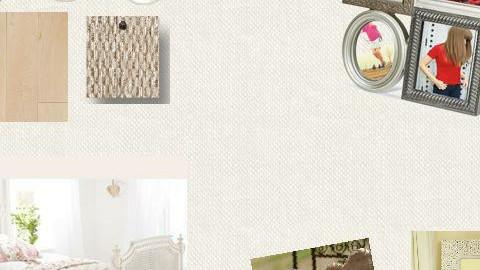 bedroom 1 - by lizziemayh