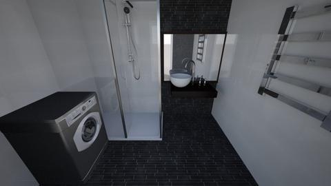 wanna - Bathroom  - by rsk5600
