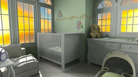 sebastian - Kids room  - by deleted_1550519236_sorroweenah