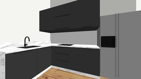 Kitchen - Kitchen  - by rtm369