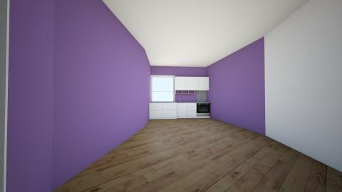 random - Bedroom - by bessie_Lou