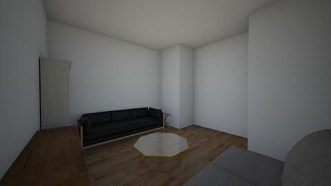 living room TS - Living room  - by tlsmith1s