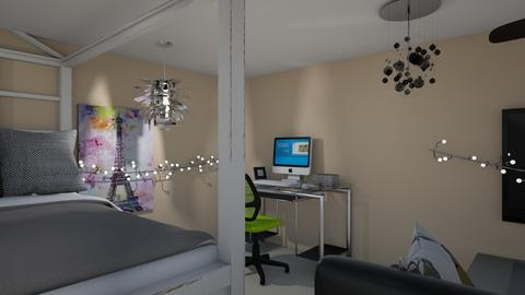 Picture 1 - Kids room - by Jada Robinson