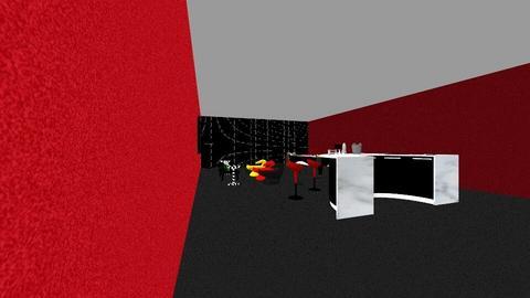 kitchen10 - by muc10x