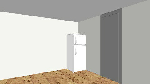 kitchen design - Country - Kitchen  - by pamalam