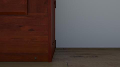kylen room - Kids room  - by jayjay175