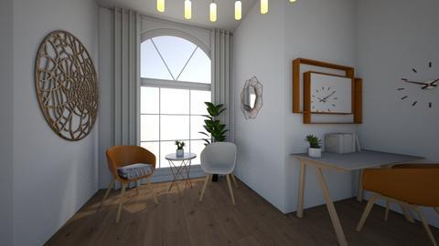 my dream room  - by ovgramatyk