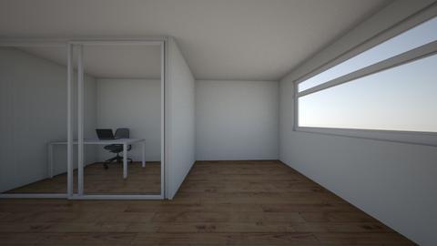13615 V2 - Office  - by icy91nicki