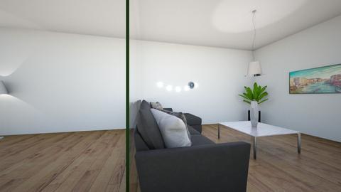 living room - Living room  - by jslyn