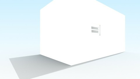 meie maja - Country - Bathroom  - by veljo