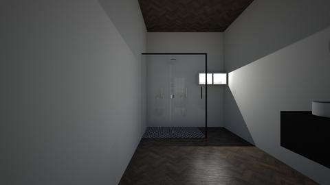 stuff - Bedroom  - by KAaYyDdEeNn