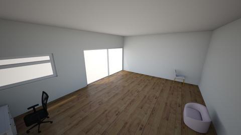 devankas bedroom now temp - by devankasroom