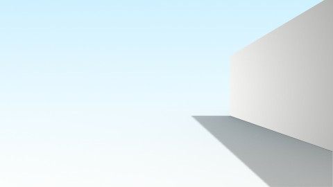 WTG Office v1.1 - Minimal - Office  - by rajjarosaurus