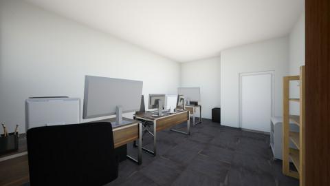 CE1 v3 fenetre - Office - by bwebox