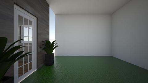 my beautiful house - Modern - by miriam08