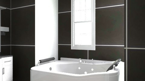 Bathroom - Classic - Bathroom  - by dacian