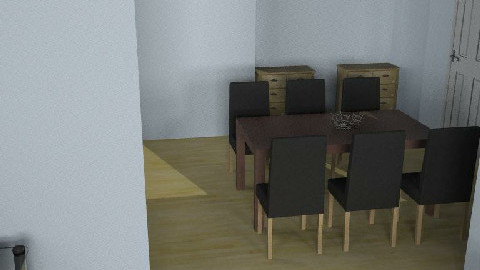 dining2 - Dining Room  - by planer3001