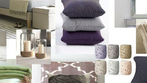 bedroom_neautral1 - by my interior stylist
