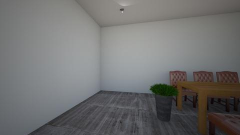 Creativeqp - Modern - Office  - by Creativeqp