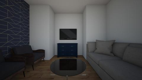 Living Room - Living room  - by mayajw