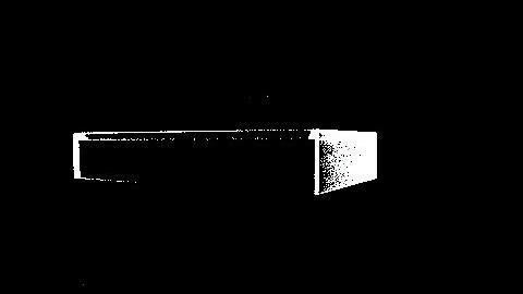 Antropometría - Minimal - by Maayra