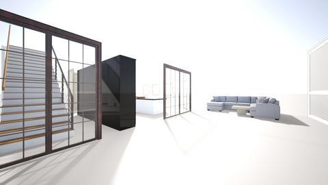 rechts recht kamer vers1 - by Reinierhulst