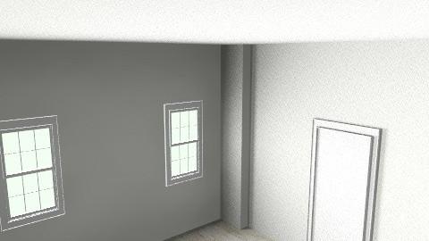 deniz  - Minimal - Office  - by Soulblighter