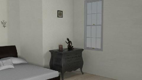 rusticccccccccccccccccxxxx - Rustic - Bedroom  - by jdillon