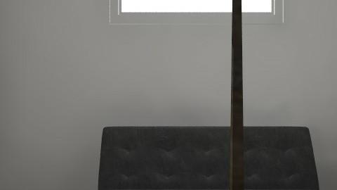 room - Vintage - Bedroom  - by kenzilynn