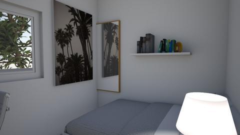 Casa Estefania 4 Marci - by FlipMS