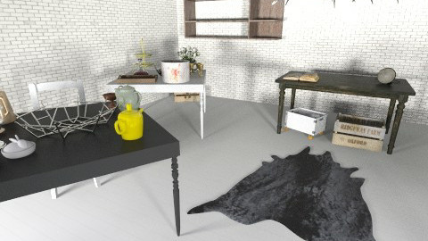Shop - Rustic - by ladysummerpaige