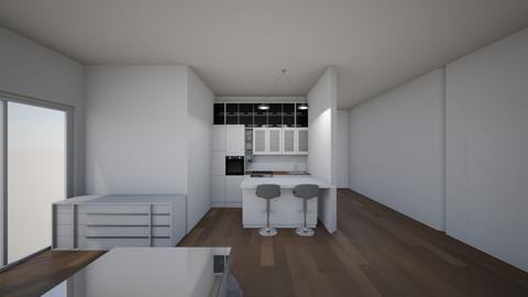 kitchen 0020 - Kitchen  - by sanjinlovren