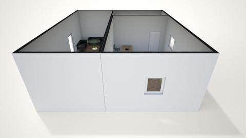 Office - Office  - by ayujoe