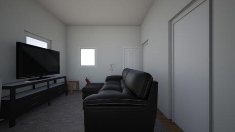 Living room - Living room  - by adjanys