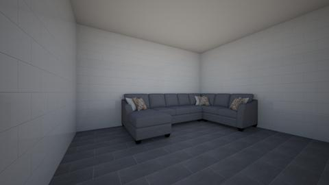Living Room - Living room - by Room designs