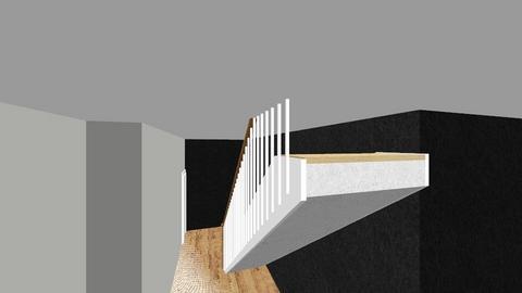 Home 1 - Modern - by kubickipie