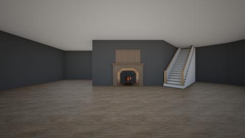 pinterest home 3 - by kansas66411